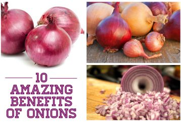 10-amazing-benefits-onions-probably-didnt-know