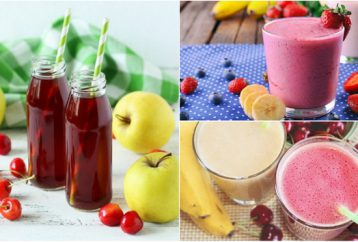 3-morning-juice-recipes-boost-energy-day