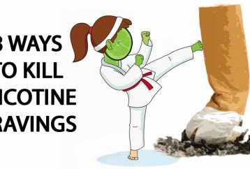 8-useful-tips-stop-nicotine-cravings-quit-smoking