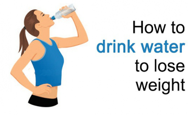 boost-weight-loss-naturally-safe-water