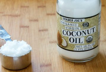 detox-coconut-oil-cleanse-get-rid-parasites-viruses-fungal-infections