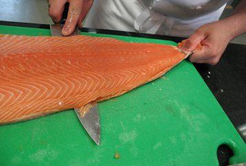 farmed-salmon-one-toxic-foods-world