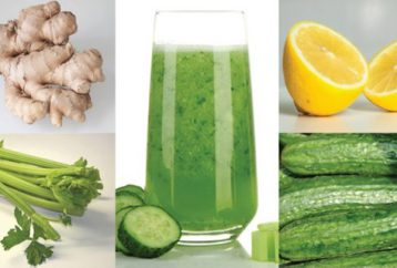 remove-uric-acid-joints-amazing-recipe