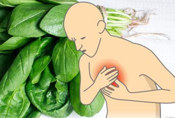 17-magnesium-filled-foods-can-lower-risk-anxiety-depression-heart-attacks