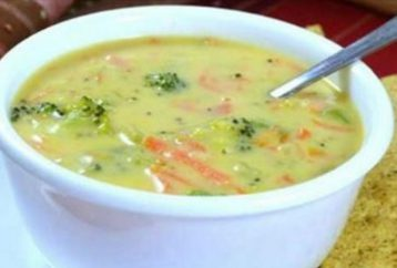 3-day-soup-cleanse-eat-much-soup-want-fight-inflammation-belly-fat-disease