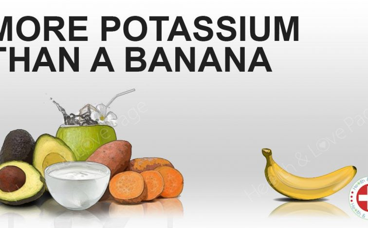5-best-food-sources-potassium-add-diet
