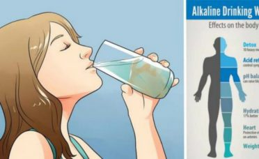 drink-alkaline-water-fight-digestive-problems-muscle-cramps-fatigue-cancer