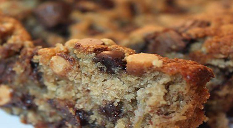 no-added-sugar-no-grains-easy-amazing-paleo-banana-bread
