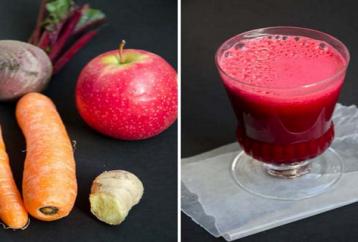 will-happen-mix-beet-apple-carrot-super-juice