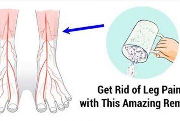 10-best-home-remedies-leg-pain