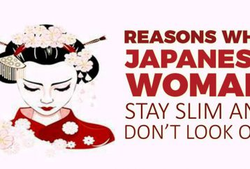 10-reasons-japanese-women-stay-slim-dont-age