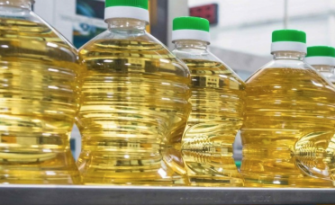 cooking-oil-created-lab-causes-lung-cancer-whole-foods-uses-daily