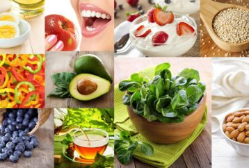 10-foods-eat-everyday-healthy-life