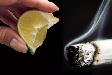 7-natural-ways-quit-smoking-try-now