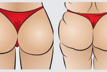 9-butt-moves-beat-squats