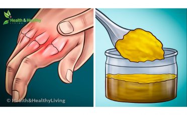 amazing-8-benefits-using-turmeric