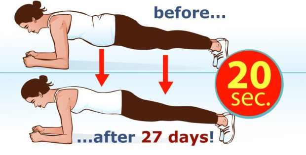 four-minutes-day-exercises-yield-results-less-month